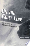 On the Fault Line Book