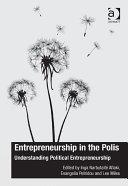 Entrepreneurship in the Polis