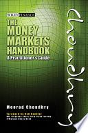 The Money Markets Handbook