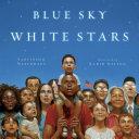 Blue Sky White Stars Pdf/ePub eBook