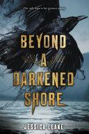Pdf Beyond a Darkened Shore