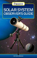 Solar System Observers Guide