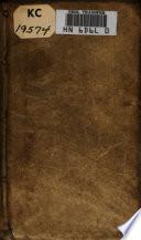 Pub. Terentii Comoediae sex, Works 1635