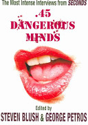 45 Dangerous Minds