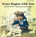 Peace Begins With You