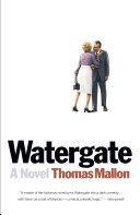 Watergate Pdf/ePub eBook