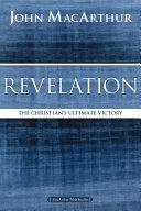 Revelation Pdf/ePub eBook