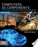 Computers As Components Book PDF