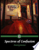 Spectres of Confusion Pdf/ePub eBook