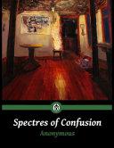 Spectres of Confusion Pdf/ePub eBook