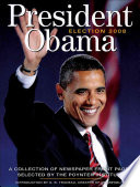 President Obama Election 2008 Book PDF
