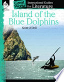 An Instructional Guide For Literature Island Of The Blue Dolphins Book PDF