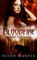 Bloodfire [Pdf/ePub] eBook