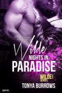 Wilde Nights in Paradise Pdf/ePub eBook