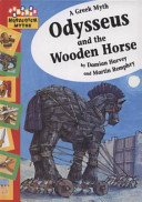 Odysseus and the Wooden Horse