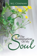 The Illumination Of My Soul Pdf/ePub eBook