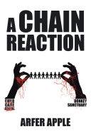 A Chain Reaction Book