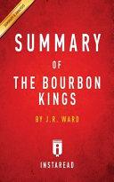 Summary of The Bourbon Kings