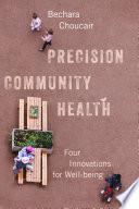 Precision Community Health