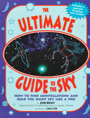The Ultimate Guide to the Sky