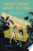 Everything Leads to You Book PDF