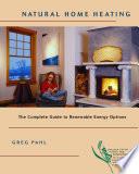 Natural Home Heating