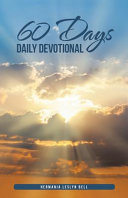 60 Days Daily Devotional Book PDF