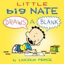 Pdf Little Big Nate Telecharger