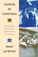 Countering The Counterculture