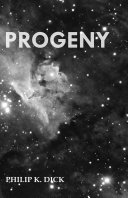 Progeny Book