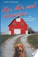 Mo  Me and America
