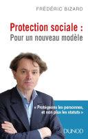 Pdf Protection sociale : Pour un nouveau modèle Telecharger