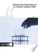 Measuring Expenditure on Health related R D Book