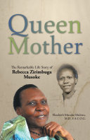 Pdf Queen Mother Telecharger