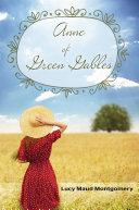 Anne of Green Gables Pdf/ePub eBook