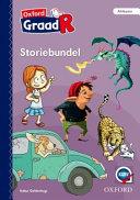 Books - Oxford Graad R Storiebundel | ISBN 9780199055647