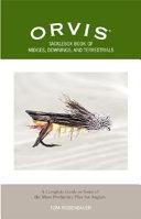 The Orvis Vest Pocket Guide to Terrestrials