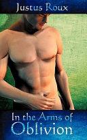 In the Arms of Oblivion [Pdf/ePub] eBook