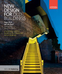 New Design for Old Buildings Pdf/ePub eBook