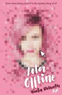 Pdf Lola Offline