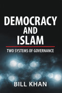 Democracy and Islam
