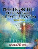 Primer on the Autonomic Nervous System [Pdf/ePub] eBook