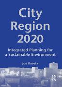 City Region 2020