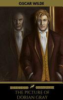 The Picture of Dorian Gray (Golden Deer Classics) Pdf/ePub eBook