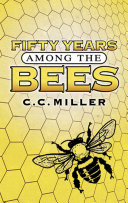 Fifty Years Among the Bees [Pdf/ePub] eBook