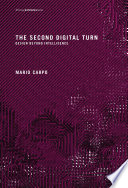 The Second Digital Turn