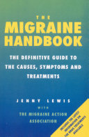 The Migraine Handbook