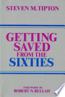 Getting Saved from the Sixties