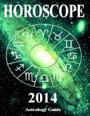 Horoscope 2014 [Pdf/ePub] eBook