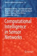 Computational Intelligence in Sensor Networks